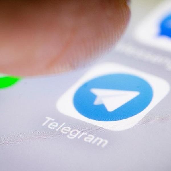 Aprenda como criar stickers no Telegram