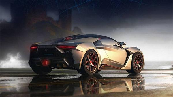 20 jogos de carro offline para Android e iPhone