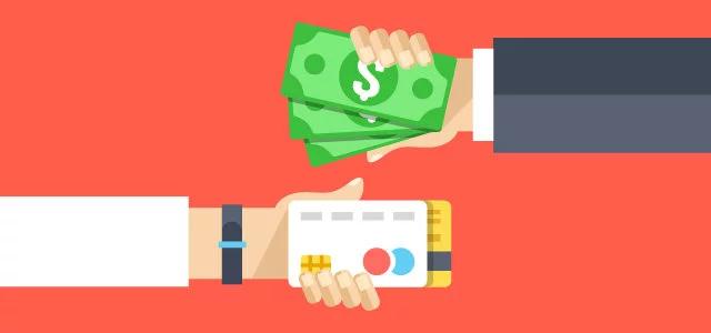 10 Melhores apps de cashback em 2020