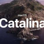 10 Razões para não baixar o macOS Catalina