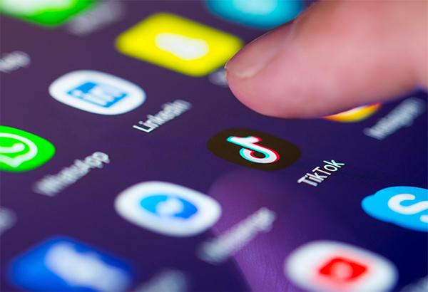 TikTok: Como fazer marketing nesta rede social