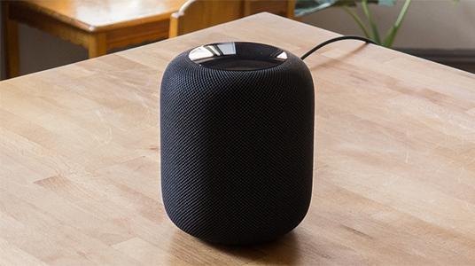 Echo Dot vs Apple Home: qual é melhor?