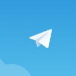 Como criar enquetes no Telegram em grupos e canais