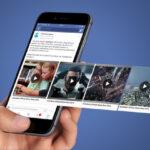 Como baixar vídeos Privados do Facebook