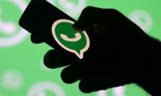 fazer figurinhas no Whatsapp capa