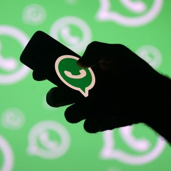 Como ficar invisível no WhatsApp: passo a passo