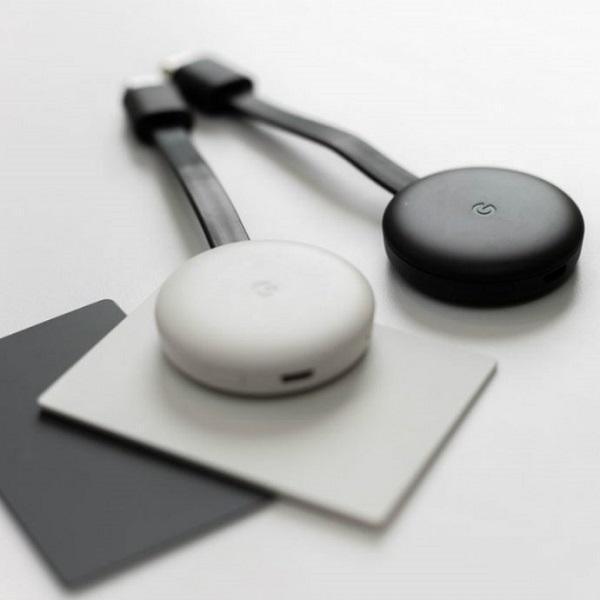 Fire TV Stick vs Chromecast: qual é o melhor?