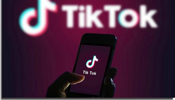 ganhar dinheiro com TikTok dicas