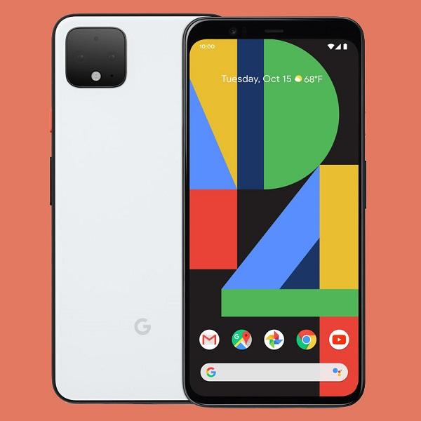 Google Pixel 4: Tudo o que você precisa saber sobre ele