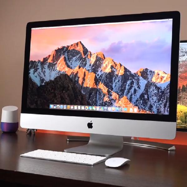 10 apps essenciais para se instalar no Mac