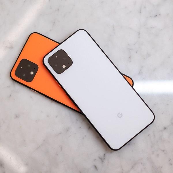 iPhone 11 Pro vs Google Pixel 4: Qual tem a melhor câmera?