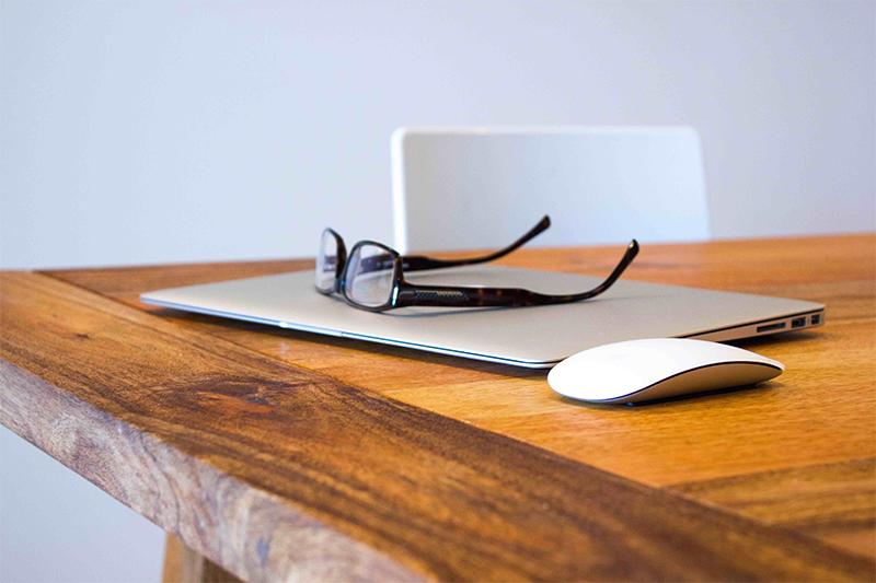 Mac: 9 apps para não cansar a sua visão