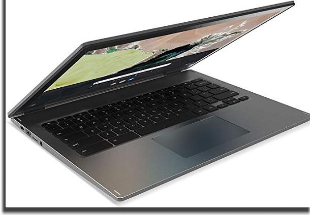 Acer Chromebook 13 best Chromebooks