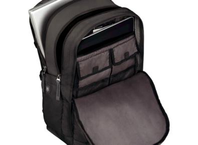 mochilas para notebook capa