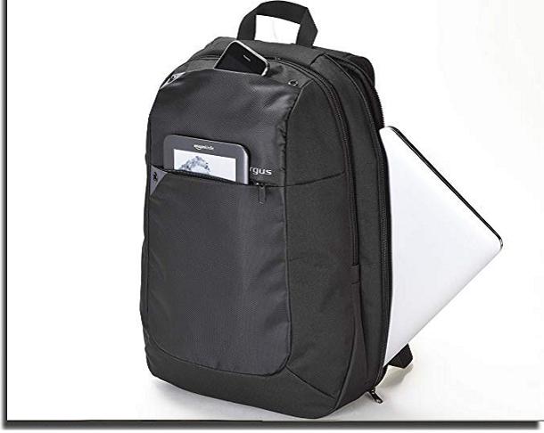 mochilas para notebook targus