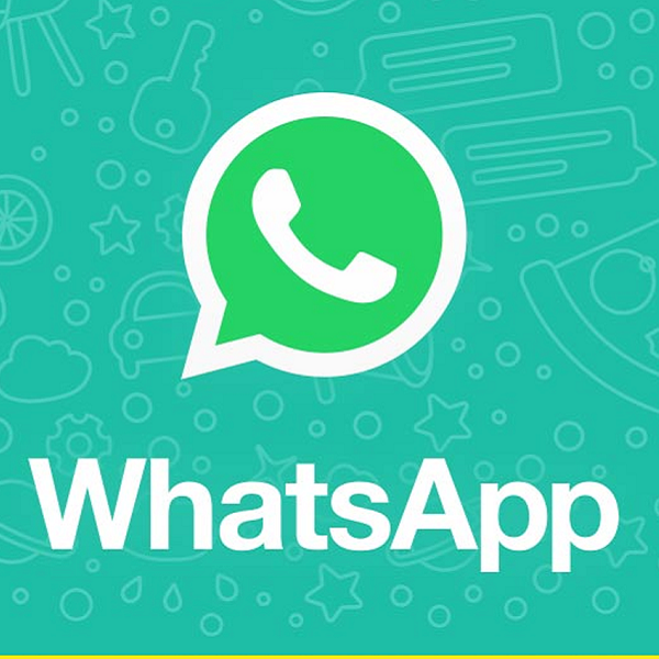 Novidades do WhatsApp: 15 funções que o app deveria ter