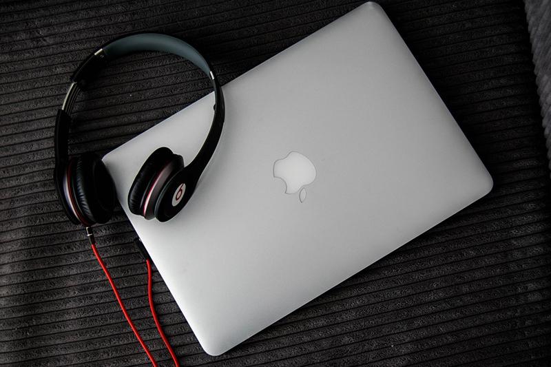 6 Melhores alternativas ao iTunes