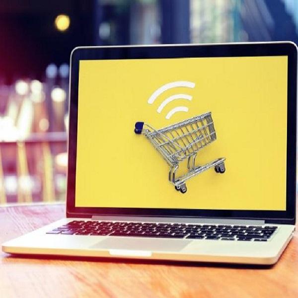 16 melhores plataformas para loja virtual