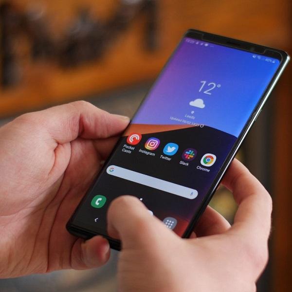 Segredos do Android: conheça os 15 melhores