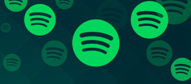 33 Dicas e truques do Spotify que precisa conhecer