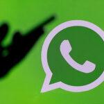 15 Atalhos para o WhatsApp Web (2019)