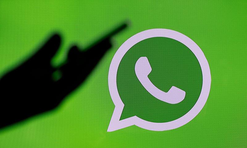 15 Atalhos para o WhatsApp Web (2020)