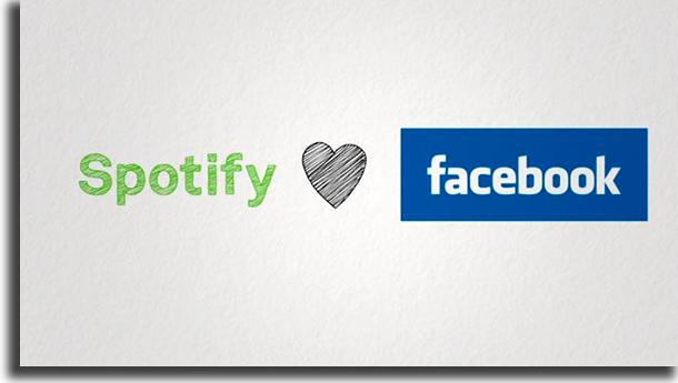 Ferramentas Sociais Spotify vs Youtube Music