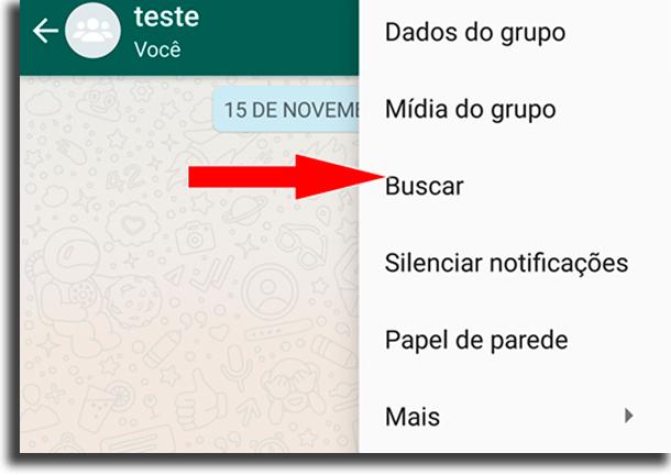 buscar grupos de whatsapp