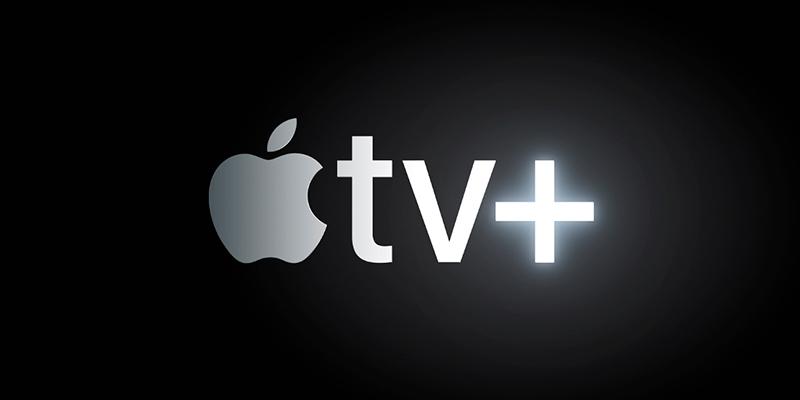 Apple TV+: Tudo o que você precisa saber