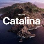 macOS Catalina: 8 coisas que perde se não comprar um novo Mac