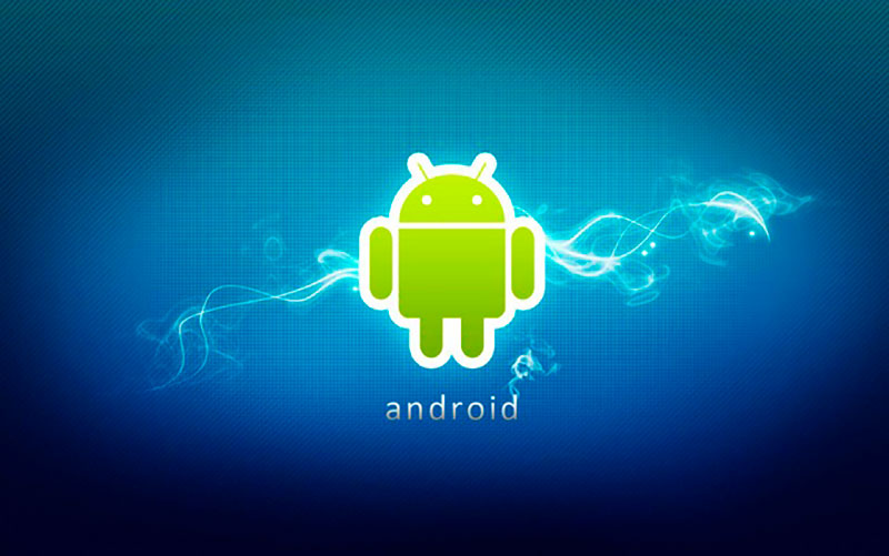 10 Melhores aplicativos para liberar memória no Android