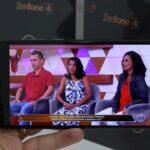Las 10 mejores aplicaciones para ver TV en Android