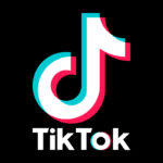 Aplicativos para o TikTok: Os 5 Essenciais