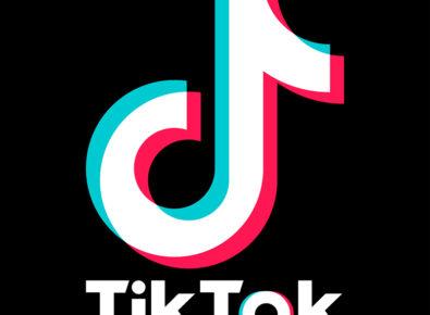 Destaque TikTok