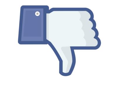 alternativas ao facebook capa