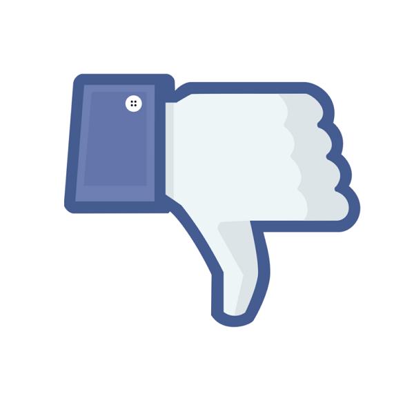 9 alternativas ao Facebook, Instagram e WhatsApp