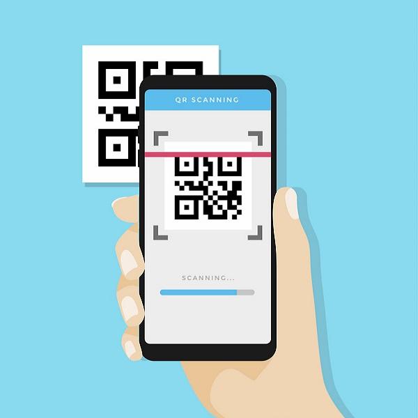Os 7 melhores aplicativos de QR Code para Android