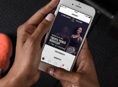 apps diminuir a barriga capa