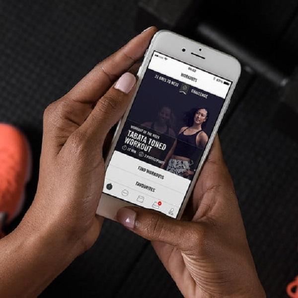 Os 10 melhores aplicativos para diminuir a barriga