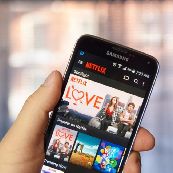 15 programas para assistir filmes e séries online
