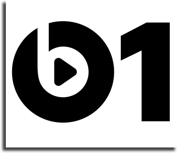 Beats1 Radio Spotify vs Apple Music