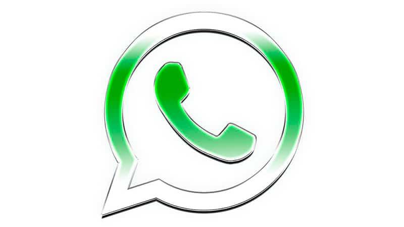 WhatsApp Transparente: Como fazer isso