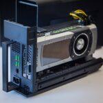7 Coisas que precisa saber sobre o GPU Externo