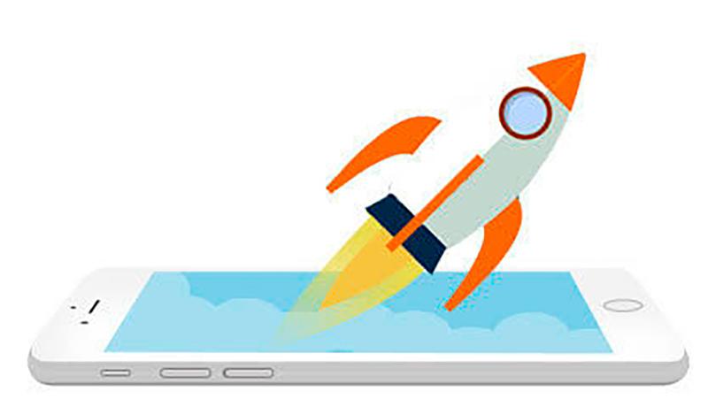 9 Aplicativos para liberar memória no iPhone