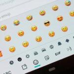 9 Aplicativos de Emoji que se mexem para Android