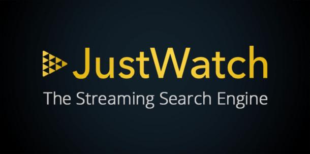 justwatch assistir online