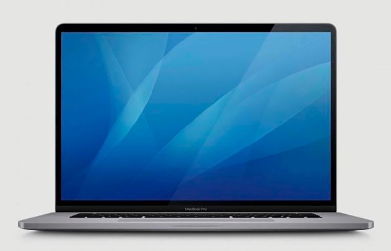 Macbook Pro de 16 Polegadas: Tudo o que precisa saber