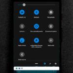 Como usar o Modo Escuro em Androids antigos