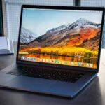 15 maiores novidades do novo MacBook Pro de 16 polegadas