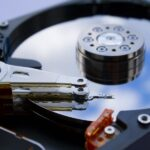 Windows: 7 maneiras de melhorar a performance do Hard Drive